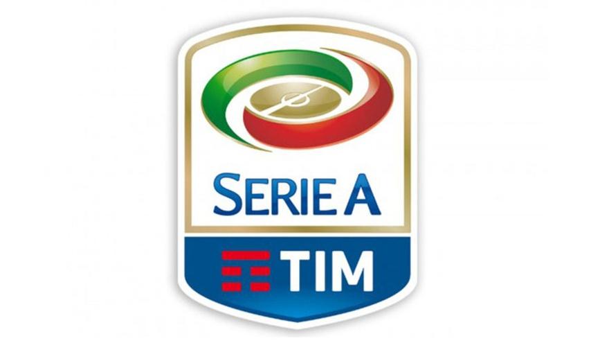 Jadwal Siaran Langsung Bola 24 Juli 2020 Live Streaming Liga Italia Tirto Id