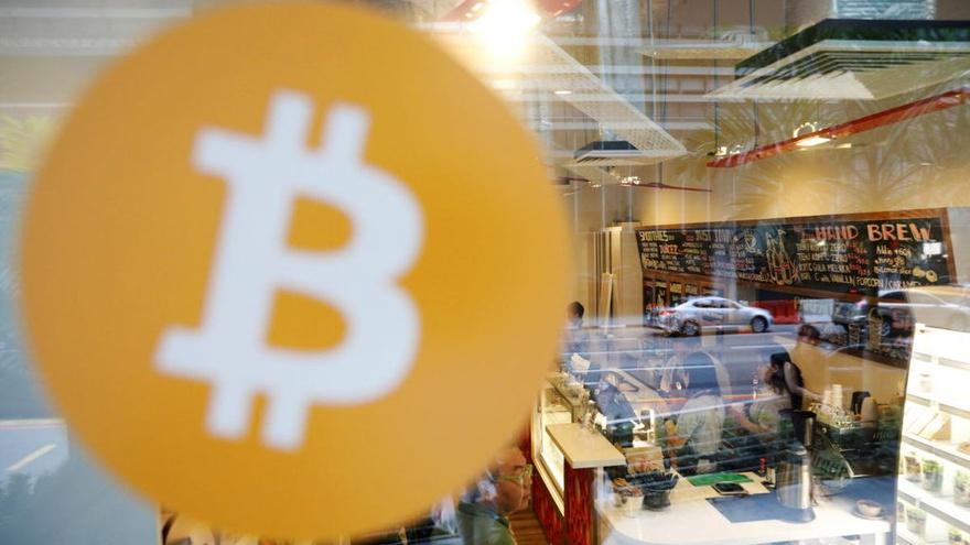 Uang Kripto Dilarang Iklan di Google dan Facebook
