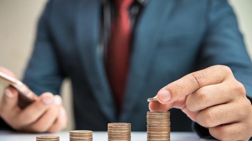 Cerita Orang Pinjam Uang Yang Diteror Perusahaan Fintech Tirto Id