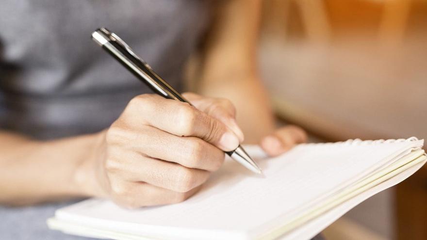 Tingkatkan Hasil Pameran Dagang Anda Dengan Menulis Artikel