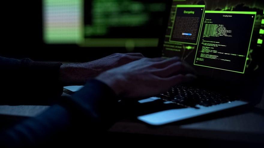 Phishing Penipuan Yang Mengancam Semua Akun Digital Tirto Id