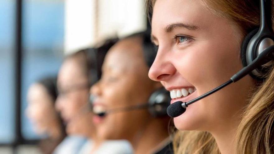 Daftar Call Center Dari Bank Mandiri Bca Bri Hingga Bni Tirto Id