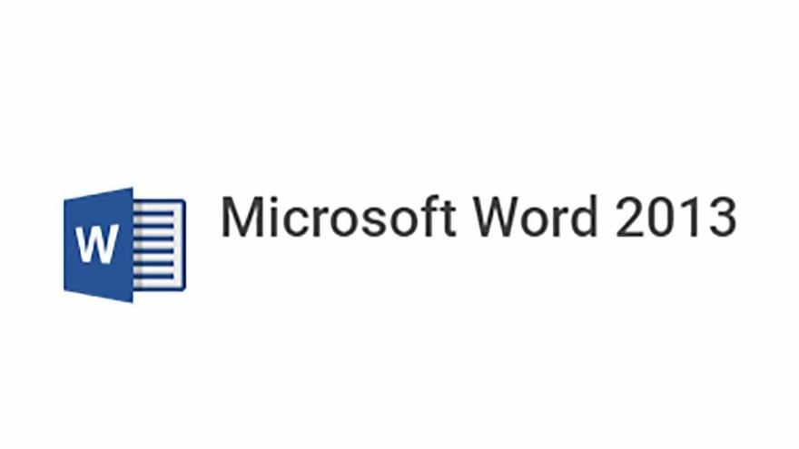 Cara Memakai Track Changes Di Microsoft Word Untuk Mengedit