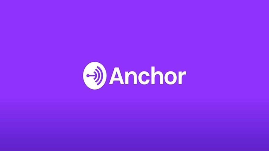 Ketahui Cara Membuat Podcast Dengan Aplikasi Anchor Tirto Id