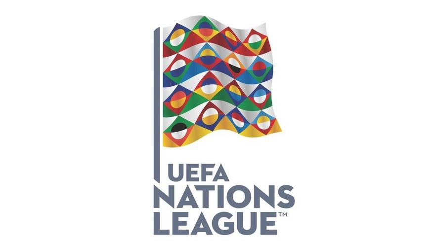 Klasemen Uefa Nations League Hasil Unl Tadi Malam Jadwal Terbaru Tirto Id