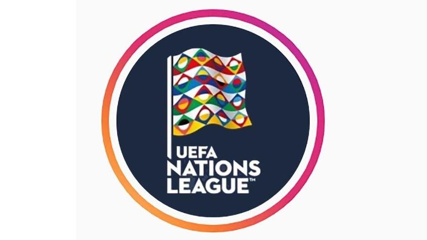 Hasil Uefa Unl Tadi Malam Klasemen Nations League Jadwal Terbaru Tirto Id