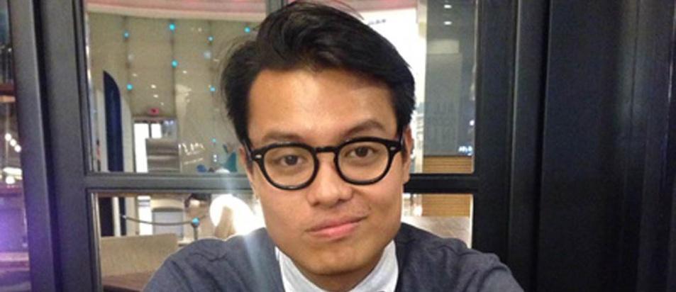 Image result for Pangeran Siahaan
