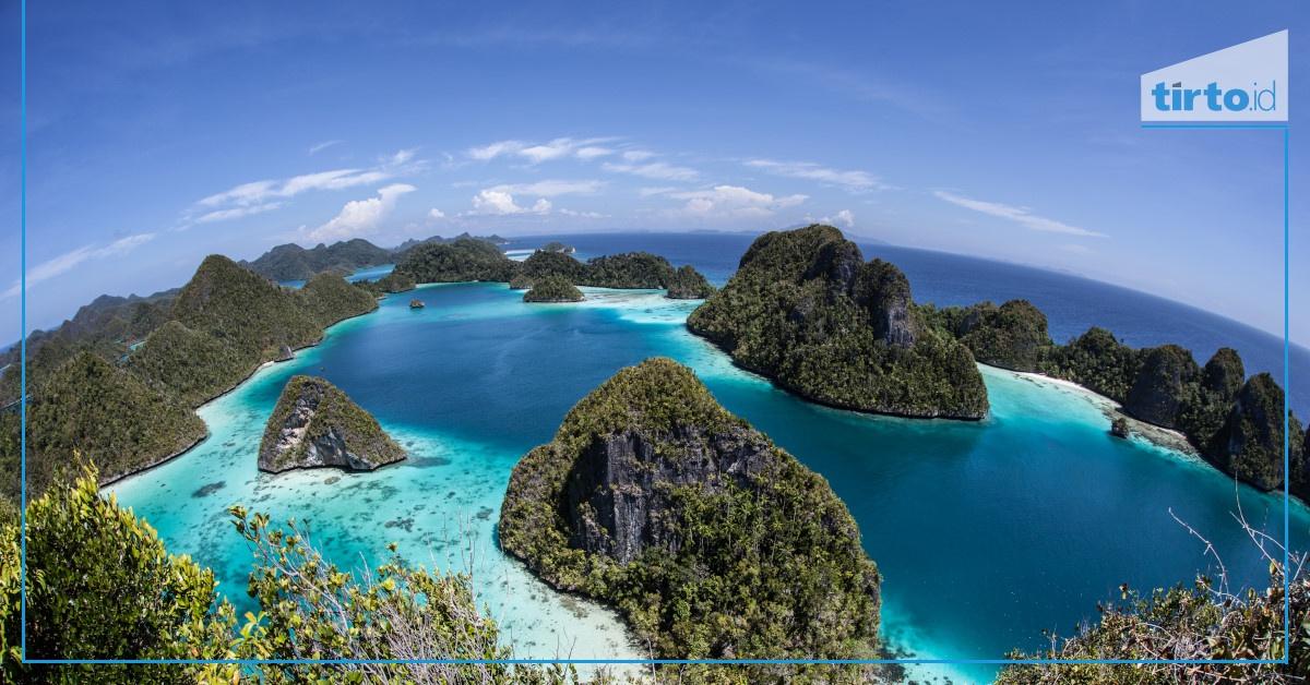 Kemenpar Promosikan 9 Destinasi Wisata Ke Korsel Tirto Id