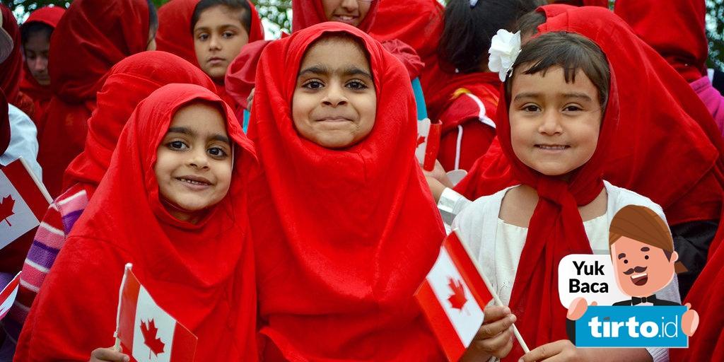 muszlim kanadai nő meeting önálló főzés freiburg