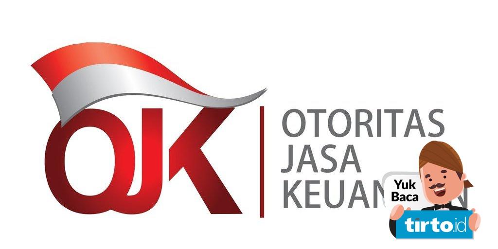 Review Trading Forex Broker Terbaik Ijin Bappebti Indonesia (Mulai Rp 1 juta)