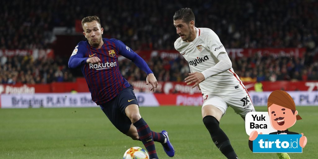 Chelsea - Barcelona head to head 💎 meetingair-saintdizier.fr