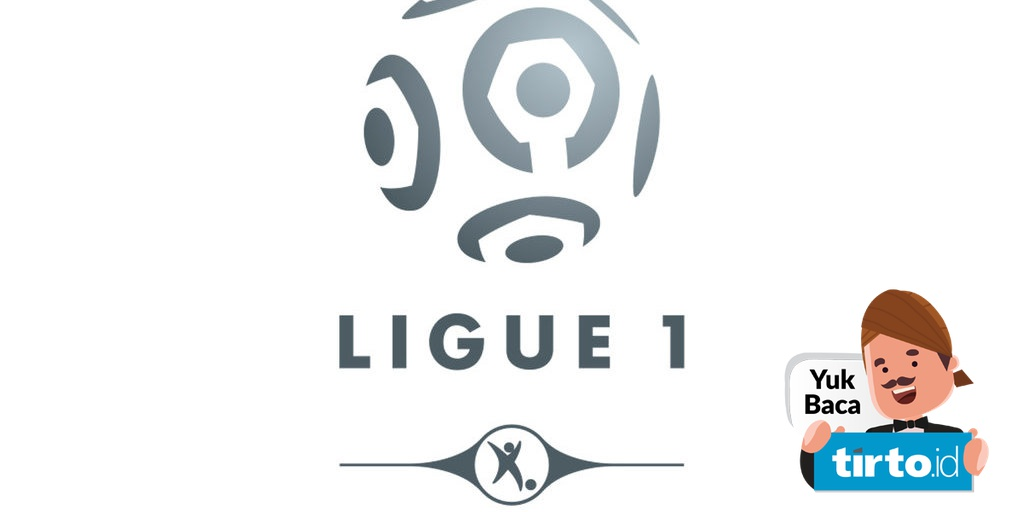 Prediksi Bordeaux Vs Lyon Jadwal Ligue 1 2020 Live Streaming Bein Tirto Id