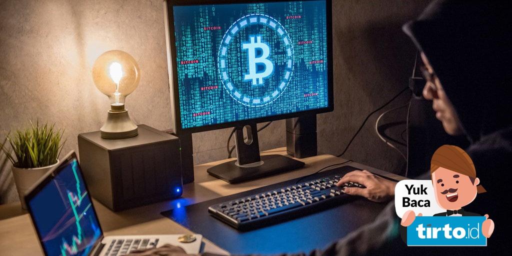 bitcoin antony lewis)